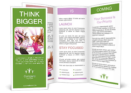 0000061275 Brochure Template