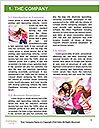0000061275 Word Template - Page 3