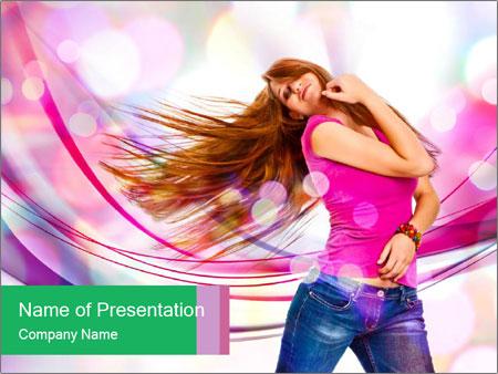 0000061276 PowerPoint Templates