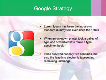 0000061276 PowerPoint Templates - Slide 10
