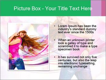 0000061276 PowerPoint Templates - Slide 13