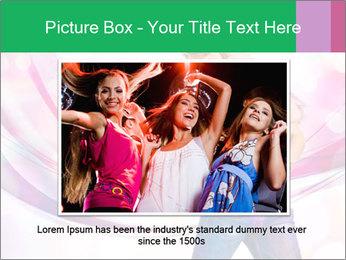 0000061276 PowerPoint Templates - Slide 15