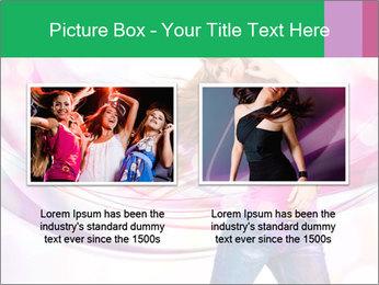 0000061276 PowerPoint Templates - Slide 18