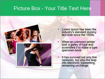 0000061276 PowerPoint Templates - Slide 20