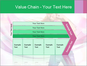 0000061276 PowerPoint Templates - Slide 27