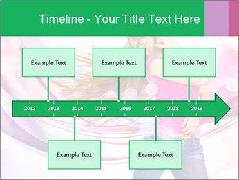 0000061276 PowerPoint Templates - Slide 28