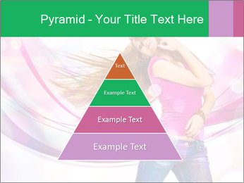 0000061276 PowerPoint Templates - Slide 30
