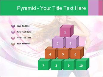 0000061276 PowerPoint Templates - Slide 31