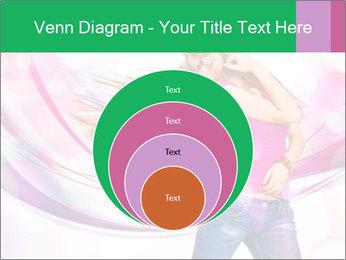 0000061276 PowerPoint Templates - Slide 34