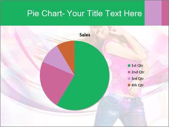 0000061276 PowerPoint Templates - Slide 36
