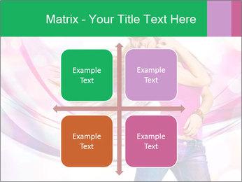 0000061276 PowerPoint Templates - Slide 37
