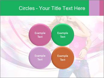 0000061276 PowerPoint Templates - Slide 38