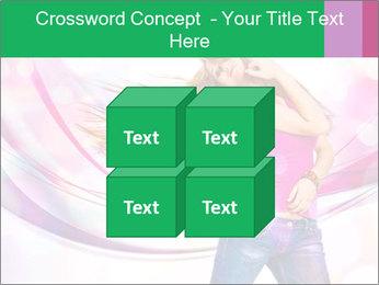 0000061276 PowerPoint Templates - Slide 39