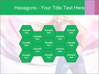 0000061276 PowerPoint Templates - Slide 44