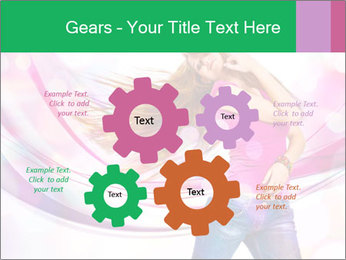 0000061276 PowerPoint Templates - Slide 47