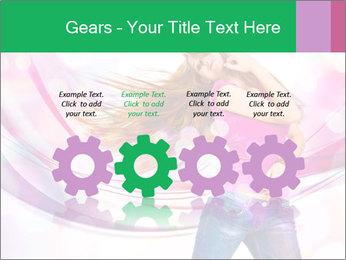 0000061276 PowerPoint Templates - Slide 48