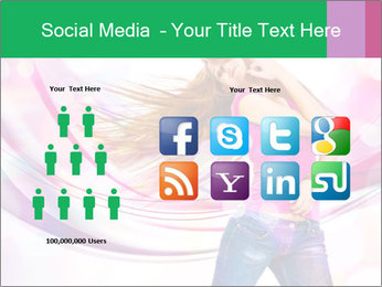 0000061276 PowerPoint Templates - Slide 5