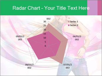 0000061276 PowerPoint Templates - Slide 51