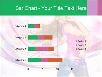 0000061276 PowerPoint Templates - Slide 52