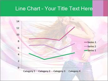 0000061276 PowerPoint Templates - Slide 54