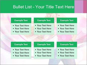 0000061276 PowerPoint Templates - Slide 56