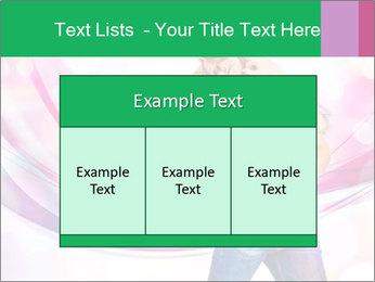 0000061276 PowerPoint Templates - Slide 59