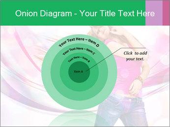 0000061276 PowerPoint Templates - Slide 61