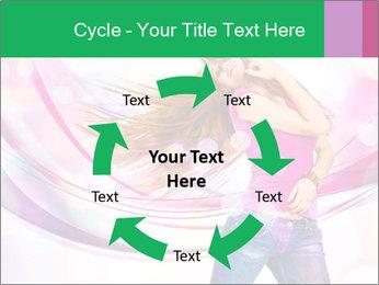 0000061276 PowerPoint Templates - Slide 62