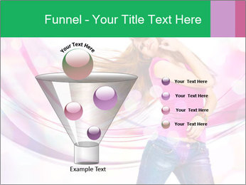 0000061276 PowerPoint Templates - Slide 63