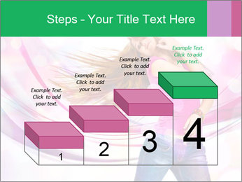 0000061276 PowerPoint Templates - Slide 64