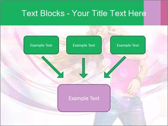 0000061276 PowerPoint Templates - Slide 70