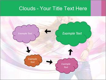 0000061276 PowerPoint Templates - Slide 72