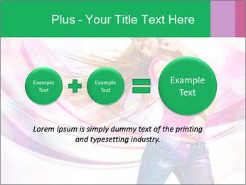 0000061276 PowerPoint Templates - Slide 75