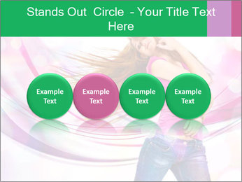 0000061276 PowerPoint Templates - Slide 76