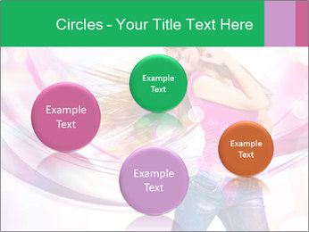 0000061276 PowerPoint Templates - Slide 77