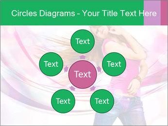 0000061276 PowerPoint Templates - Slide 78
