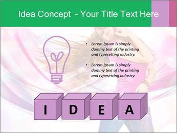 0000061276 PowerPoint Templates - Slide 80