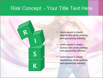 0000061276 PowerPoint Templates - Slide 81