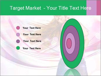 0000061276 PowerPoint Templates - Slide 84