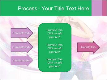 0000061276 PowerPoint Templates - Slide 85