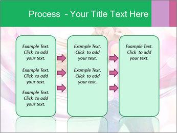 0000061276 PowerPoint Templates - Slide 86