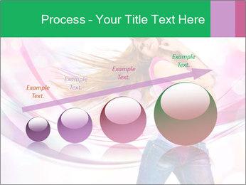 0000061276 PowerPoint Templates - Slide 87