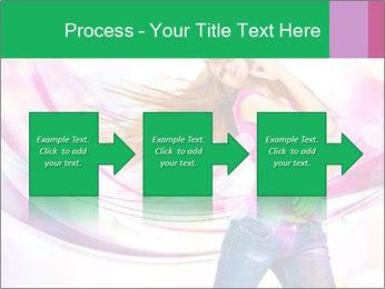 0000061276 PowerPoint Templates - Slide 88