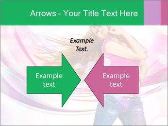 0000061276 PowerPoint Templates - Slide 90