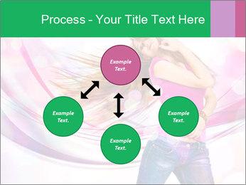 0000061276 PowerPoint Templates - Slide 91