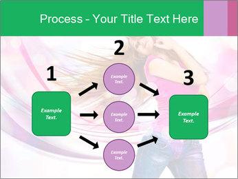 0000061276 PowerPoint Templates - Slide 92
