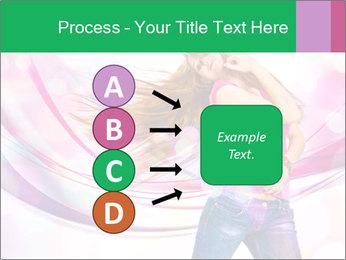 0000061276 PowerPoint Templates - Slide 94