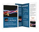 0000061277 Brochure Templates