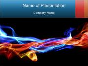 0000061277 PowerPoint Templates