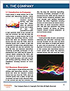 0000061277 Word Templates - Page 3